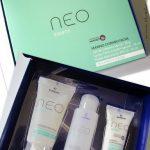 Testando: Neo Essens | Eudora