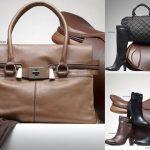 Coleção Montaria | Shoestock