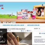 Dica: Blog S.O.S. Nexcare