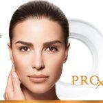 Olay Pro-X Clear   Solução contra Acne?