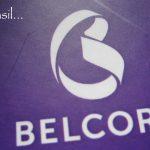 Belcorp chegou ao Brasil