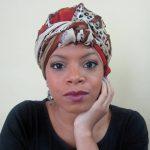 Cinco maneiras de colocar turbante / lenço