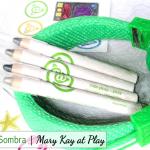 Lápis Sombra   Mary Kay at Play