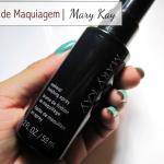 Spray Fixador de Maquiagem | Mary Kay