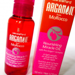 Serum ArganOil | Lee Stafford