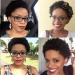 Motivos para deixar o cabelo natural