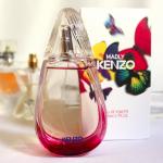 Perfume Medly | Kenzo