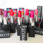 Batons Mate Colors Up | Payot