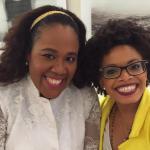 Manchas na pele negra | Entrevista com Dra. Katleen