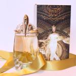Perfume Alien Eau Extraordinaire | Thierry Mugler