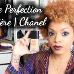 Base Perfection Lumière | Chanel