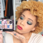 Shadow Box | Urban Decay