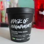 Mask Of Magnaminty | Lush