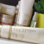 BB Cream para cabelos | Avon *