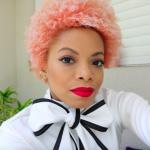 Semana da Consciência Negra | Maraisa Fidelis