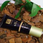 Base Skin Perfection | Eudora